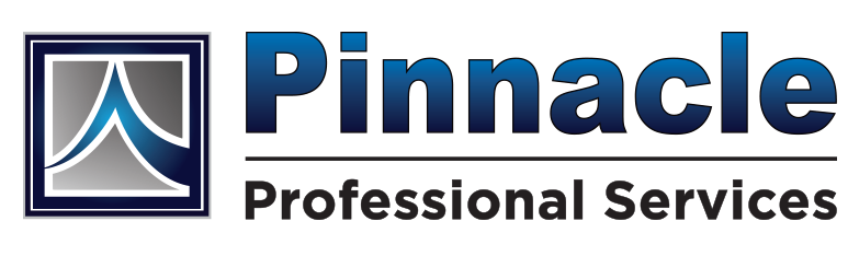 Pinnacle Professional Services