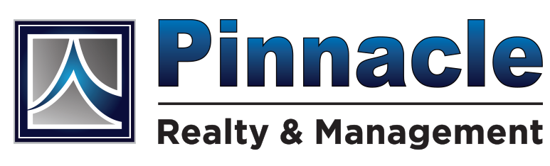 Pinnacle Realty & Management